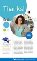 Impact 2014 Newsletter