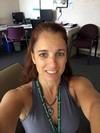 Lynn Aronica