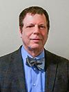 James Solomon